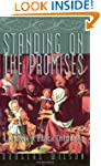 Standing on the Promises: A Handbook...