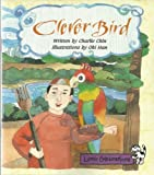 img - for Clever Bird, Stage 3A (Little Celebrations) book / textbook / text book