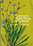 Sturtevant's Edible Plants of the World
