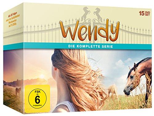 wendy-die-komplette-serie-15-dvds