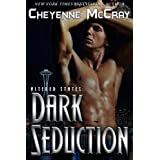 Dark Seduction (Altered States)