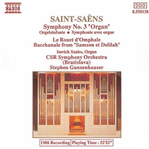 camille-saint-saens-slovak-radio-symphony-orchestra-stephen-gunzenhauser-imrich-szabo-symphony-no-3-