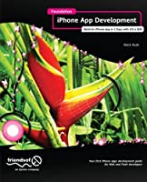 Foundation iPhone App Development Front Cover