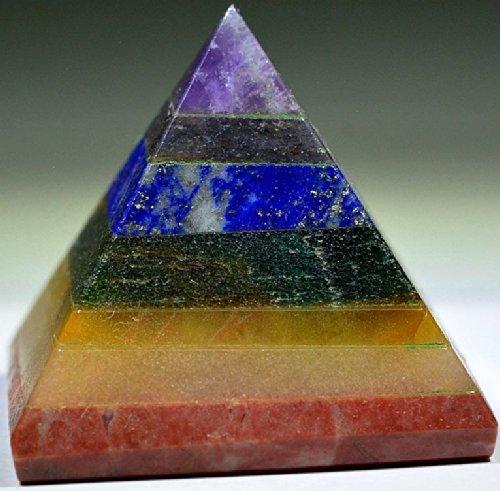 a-single-7-gemstone-yogic-chakra-root-muladhara-sacral-swadhisthana-solar-plexus-manipura-heart-anah