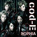 cod-E~Eの暗号~(DVD付)(初回生産限定盤)