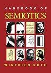 Handbook of Semiotics