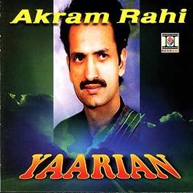 Akram rahi new songs download