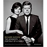 The Kennedys: Portrait of a Familyby Robert Dallek