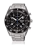 Seiko Reloj de cuarzo Man SNDG59P1 45.0 mm