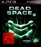 Dead Space 2 (PS3) (USK 18)