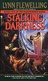 Stalking Darkness: The Nightrunner Series, Book 2