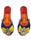 Disney Princess Enchanted Evening Shoe: Snow White