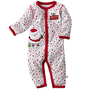 Find cute baby boy Christmas pajamas at Carter's! Shop for footies and sets to make sure your infant boy is comfy in his new Christmas pjs. Find cute baby boy Christmas pajamas at Carter's! Shop for footies and sets to make sure your infant boy is comfy in his new Christmas pjs.