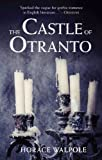 The Castle of Otranto (Hesperus Classics) Horace Walpole