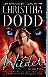 Wilder: The Chosen Ones