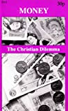 img - for Money: The Christian Dilemma book / textbook / text book