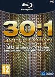 echange, troc Compilation 30 jeux en 1