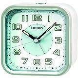 SEIKO Clocks Wecker QHE038A