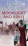 Rosie Goodwin Moonlight and Ashes