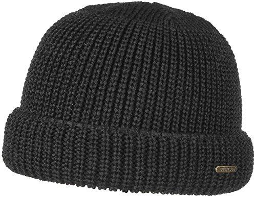 bonnet-nashville-docker-stetson-laine-taille-unique-noir