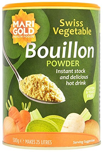 marigold-swiss-vegetable-bouillon-500-g-pack-of-2