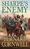 'SHARPE'S ENEMY: RICHARD SHARPE AND THE DEFENCE OF PORTUGAL, CHRISTMAS 1812' (0006170137) by BERNARD CORNWELL
