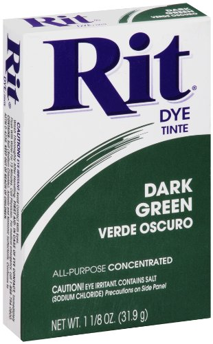 rit-dye-powder-dark-green