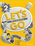 Let's Go 2: Workbook (0194364542) by Wilkinson, S.