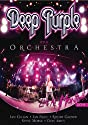 Deep Purple With Orchestra - Live At Montreux 2011 (DTS) [DVD]