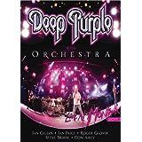 Deep Purple & Orch: Live at Montreux 2011 ~ Deep Purple