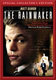 John Grisham's The Rainmaker (Special Collector's Edition)