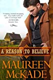 A Reason To Believe (The Forrester Brothers)