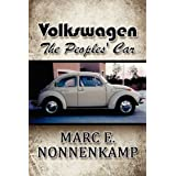 Volkswagen: The Peoples' Carby Marc E. Nonnenkamp