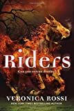 Image of Riders