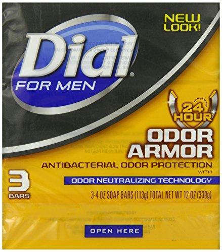 dial-for-men-odor-armor-antibacterial-soap-3-count