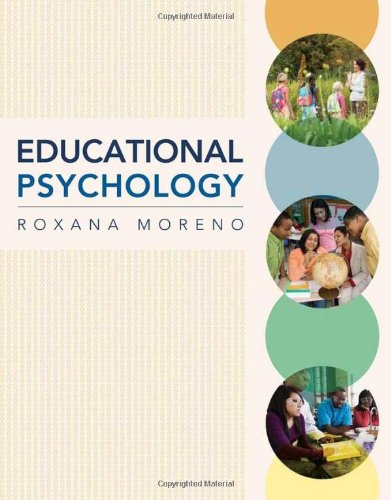 Educational Psychology front-13546