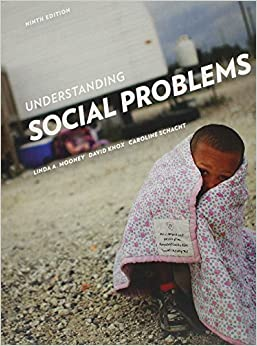 the underlying problems of social welfa An afrocentric perspective on social welfare philosophy and policy jerome h schiele clark atlanta university school of social work although much of the literature on american social welfare philosophy.