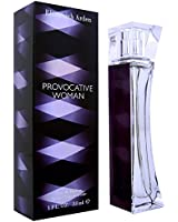 Provocative Perfume For Women by Elizabeth Arden