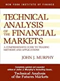 img - for Study Guide to Technical Analysis of the Financial Markets[SG TO TECHNICAL ANALYSIS OF TH][Hardcover] book / textbook / text book