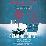 The Demonologist | Andrew Pyper