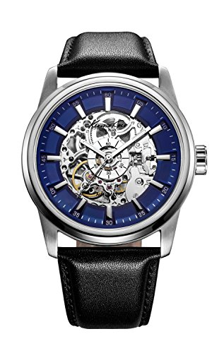montre-automatics-kenneth-cole-homme-10019485