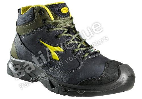 scarpe-sport-continental-ii-alte-42-s3-diadora-diadora-