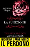 La punizione. This Man Trilogy (Italian Edition)