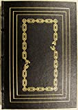 Up From Slavery.(Easton Press Masterpieces of American Literature)