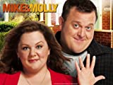 Mike & Molly: Mike Likes Lasagna