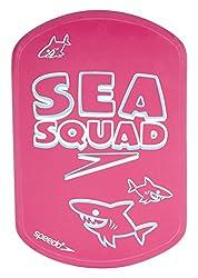 Speedo Rift Kickboard, Kid's (Pink)