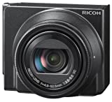 RICOH カメラユニット LENS P10 28-300mm F3.5-5.6 VC P10 28-300MM F3.5-5.6 VC
