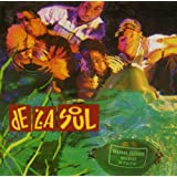 NEW De La Soul - Buhloone Mind State (CD)
