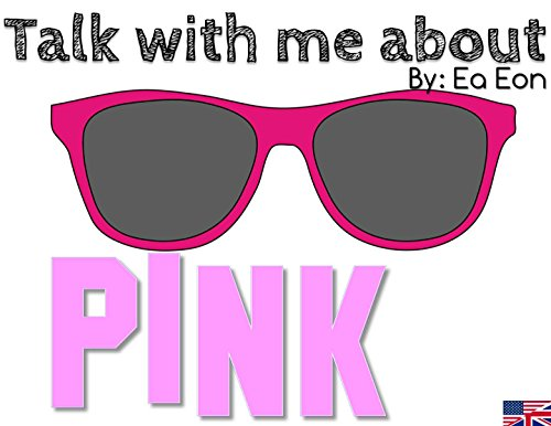 talk-with-me-about-pink-talk-with-me-about-colour-book-4