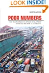 Poor Numbers: How We Are Misled by Af...